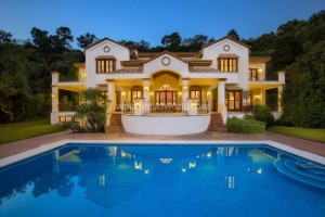 More Good News for the Costa del Sol Property Market