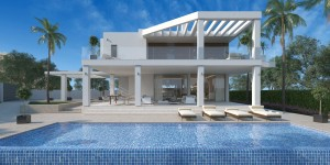 Owning a Home: the Spanish Dream… for Spaniards!