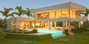 Showpiece Homes, Luxury Living… and Benahavís